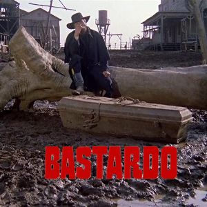 SEER 276 BOG - Bastardo