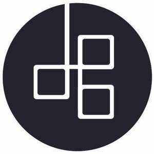 April 2015 Podcast
