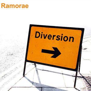 Ramorae - Diversion