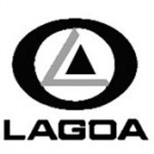 Lagoa 12/09/1999 Side A