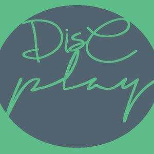 Disc Play Podcast (Hightech & Nyl) #5  Bigfest2012