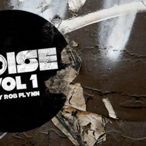 Irish dubstep mix for Noise Mag