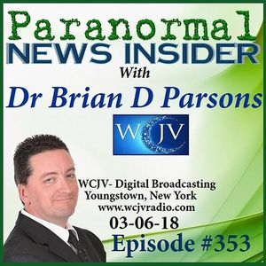 paranormal_news_insider_with_dr_brian_d__parsons_20180306_353.mp3(57.0MB)