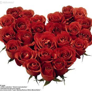 Happy Valentine's 2014