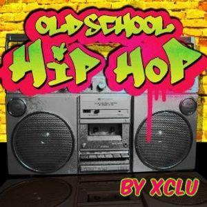 90's & 2000's Club Hip Hop & R&B