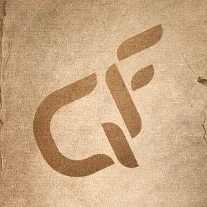 HudsonHawk - Groove Function 35 (September 2012)
