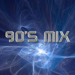 The Tarm Modell-Traumwelt  Sound Mix of the 90s