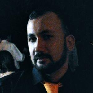 Mário Peres Set@Podcast 2012