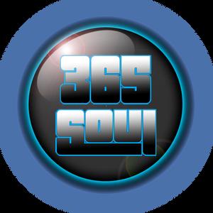 The Triple S Soul Show 13 / 10 / 2013