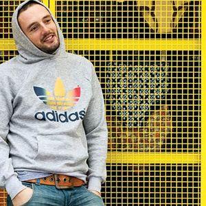Marco Bernardi set in Barcelona in Equinox Radio