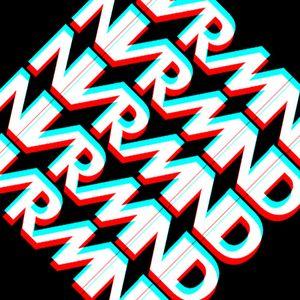 NVRMND Back2Back Mix
