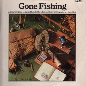 Gone Fishing - Side One