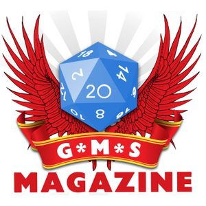 The RPG Room: How to be kind to your GM