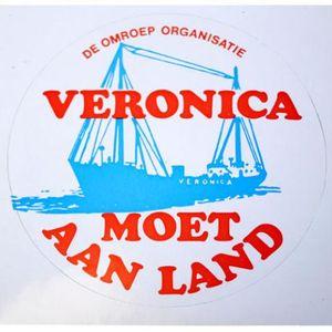 Veronica 1980 08 30 0000 0100 Oh wat een nacht - zeezendernacht