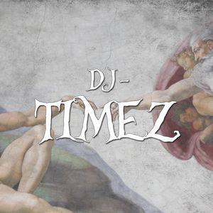 *Summer Mixtape* By: Dj-Timez