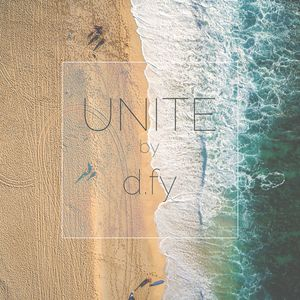 Unite – The Best Melodic Progressive House From 2016