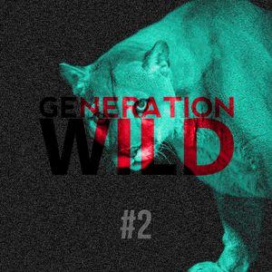 Case Onetake – Generation Wild #2
