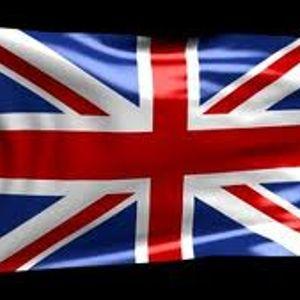 Pon Dis UK Ting