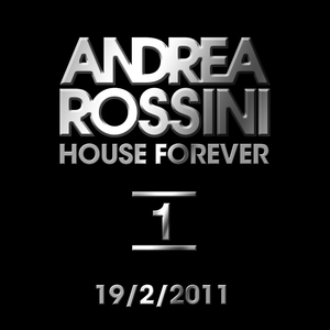 "Andrea Rossini - ""RossCast"" - 19/2/2011"