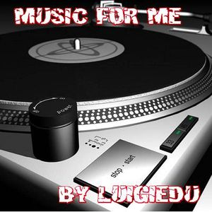 Music For Me 028