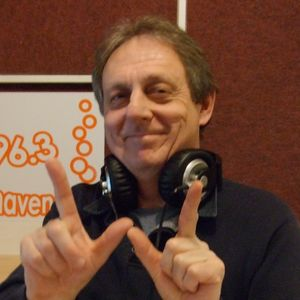 TW9Y 13.3.14 Hour 2 Showstoppers with Roy Stannard on www.seahavenfm.com