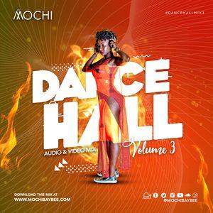 Dancehall Vol 3 [Audio and video OLDSCHOOL mix ft MR VEGAS, TOK, BEENIE MAN, TARRUS, KUNRAD,AIDONIA]