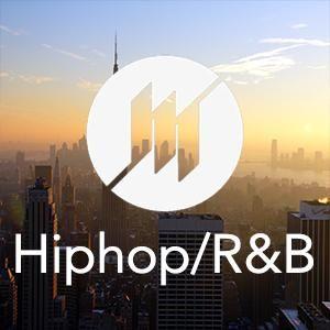 [Hiphop/R&B] - 10.9.2013