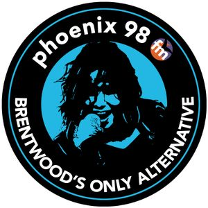 Brentwood's Only Alternative - 21 Oct 2017