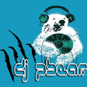 DJ PBear's Post Election Celebration Block Party Mix