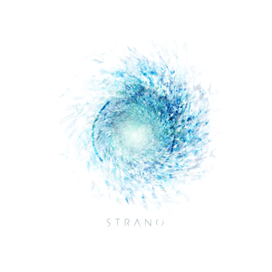 Strano's Spacefunk Special