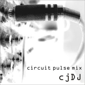 circuit pulse mix
