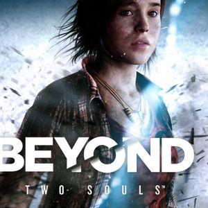 ElectroMix - Beyond Two Souls