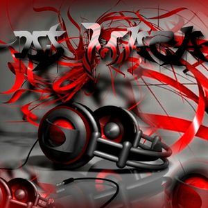 DJ MACA-NEW ELECTRINIC MUSIC 2