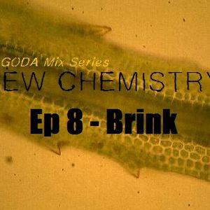 New Chemistry 8 - Brink