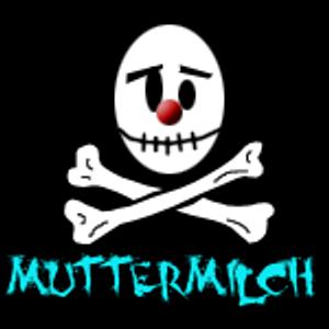 Muttermilch - Kuschel Techno VOL.6