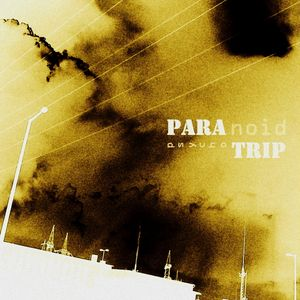 ParaTrip