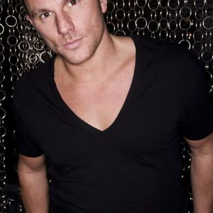 Mark Knight - Toolroom Radio 289 Incl Prok and Fitch Guestmix - 17-Oct-2015
