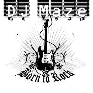 DJ Maze - 07-03-10-A