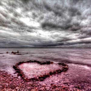 Liquid Love @ Loustrakos'