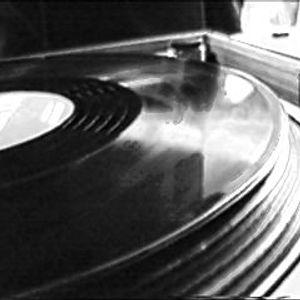 House Trance Techno (2001)