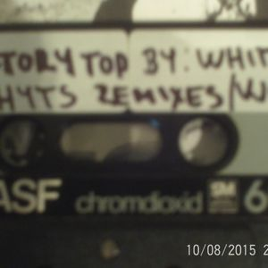 Factory top 10 hyts best of tape remixes by-White Wolf Djs-Vrchlabí myx sets 8.10.2015 vol.1.mp3