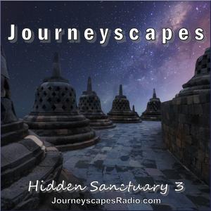 PGM 233: Hidden Sanctuary 3