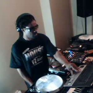 Dj Paul C...Soulful House Grooves...Live Session Mix.