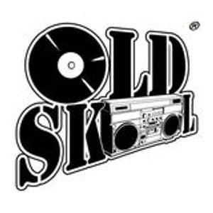 Joe Vinyl Old Skool Set #3