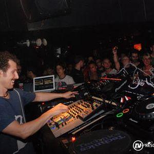 Josh Wink Live @ Expo Coruna (Spain) - 11-03-2011.mp3