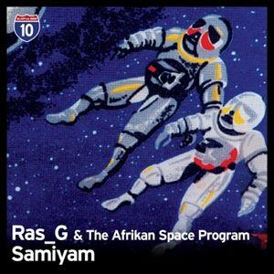 kamikaze#13 + galaxian session [18th april 2010]