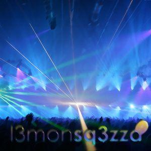 02 - Progressive/Electro Mix