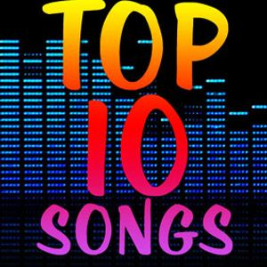 VEGAN LOGIC LI - TOP 10 SONGS OF 2013 - 23.12.2013
