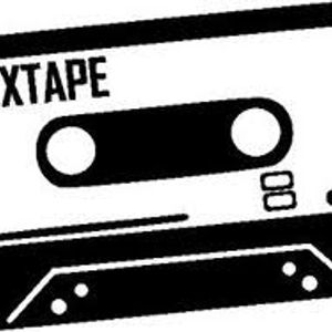 Gavin Duffy Mix Recorded 1993 side A (Tape)