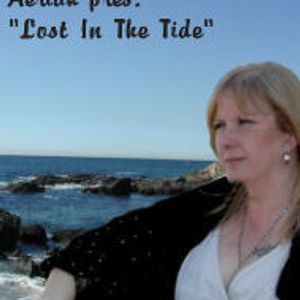 Aeriah pres Lost In The Tide April 15, 2011 Live On Global1fm and Odu Part 1